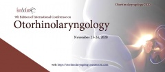 9th Edition of International Conference on Otorhinolaryngology