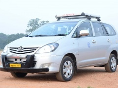 Mysore To Coorg Cab Package